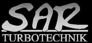SAR-Turbotechnik Logo